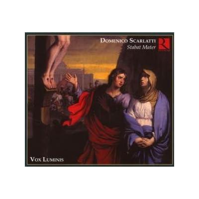 Domenico Scarlatti: discographie sélective - Page 2 41haT3%2BkrwL._SS400_