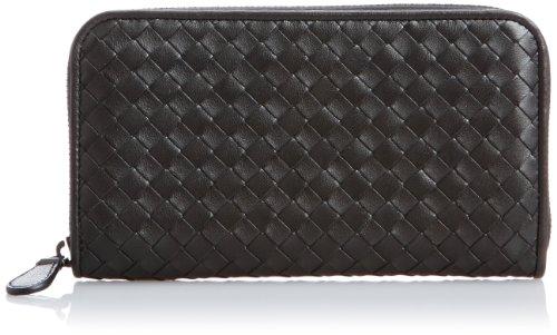 bottega-veneta-wallet-114076-v001n-1000