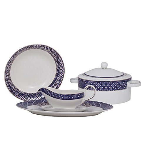 shinepukur-empire-fine-china-special-serving-set-blue