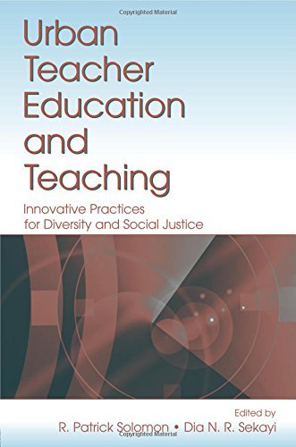 """innovative practices in education The term """"innovative"""" is used to describe the combination of the three teaching practices in these schools • student centered pedagogy • taking the learning beyond the classroom • giving importance to personal relationships apart from the academic subject matter."""