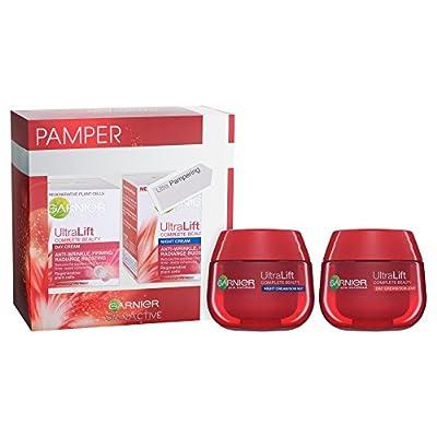 Garnier Skin Naturals UltraLift Day Cream 50ml