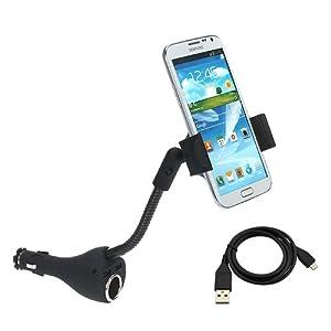 phones accessories accessories car accessories car cradles mounts car
