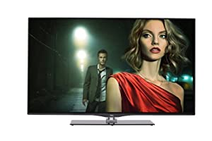 TCL LE46FHDE5510TA 46-Inch 1080p 120Hz LED HDTV