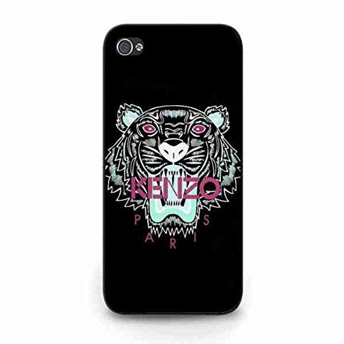 kenzo-paris-collection-custodia-case-for-iphone-5c-kenzo-paris-trendy-cover