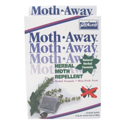 herbal-moth-away-repellent-non-toxic-natural-repellent-24-sachetspack-of-4
