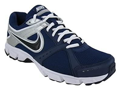 Nike Men's NIKE DOWNSHIFTER 4 RUNNING SHOES