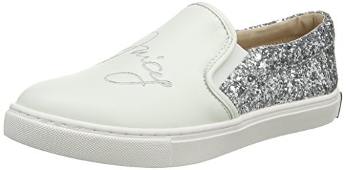juicy-couture-emaline-sneakers-basses-femme-blanc-white-white-leather-silver-glitter-077-38