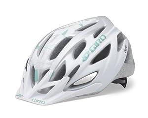 Giro Rift Bike Helmet by Giro