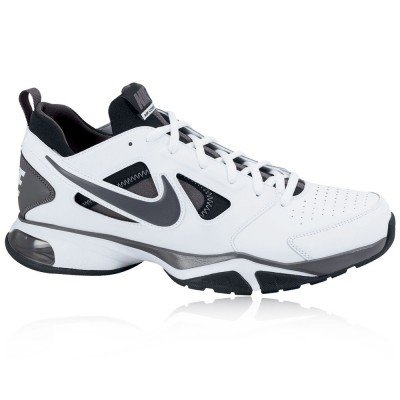 Nike Air Compete TR II Running Shoes