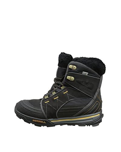 Merrell Botas Snowfury WTPF J48294 Trekking and Hiking