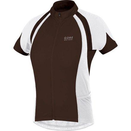 Image of Gore Bike Wear ALP-X 2.0 Jersey - Short-Sleeve - Women's (B006H1Y2Z0)
