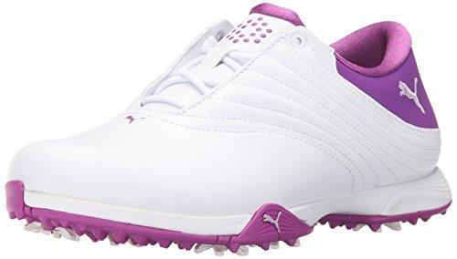 PUMA-Womens-Blaze-Golf-Shoe
