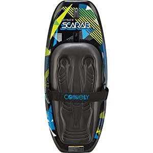 Buy Connelly Scarab Kneeboard by Connelly