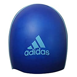 adidas Silicon 3S Swimming Cap