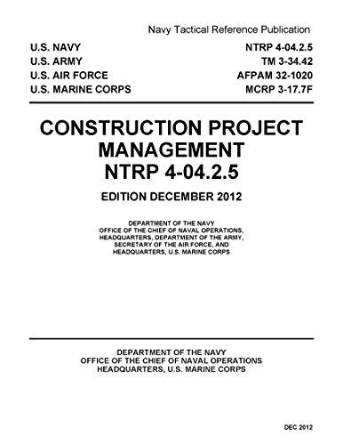 navy-tactical-reference-publication-ntrp-4-0425-tm-3-3442-afpam-32-1020-mcrp-3-177f-construction-pro
