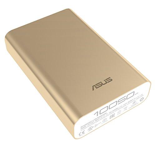 asus-external-battery-pack-for-zenfone2-carrier-packaging-gold
