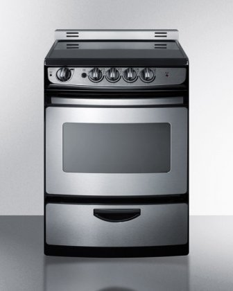 Summit-Appliance-3-Cu-Ft-Electric-Range-in-Stainless-Steel