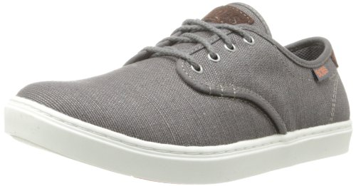 Skechers Men's Bobs M The Official Fashion Sneaker