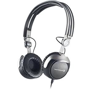Beyerdynamic 702072 DT 1350 Pro Casque Audio (Jack 3.5mm / 80 Ohm)