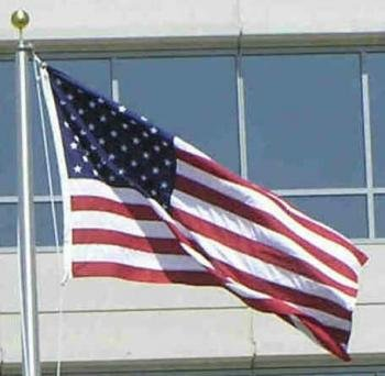 all-star-flags-3x5-feet-2-ply-polyester-american-flag