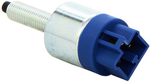 FAE 24690 Interruptor, Luces de Freno