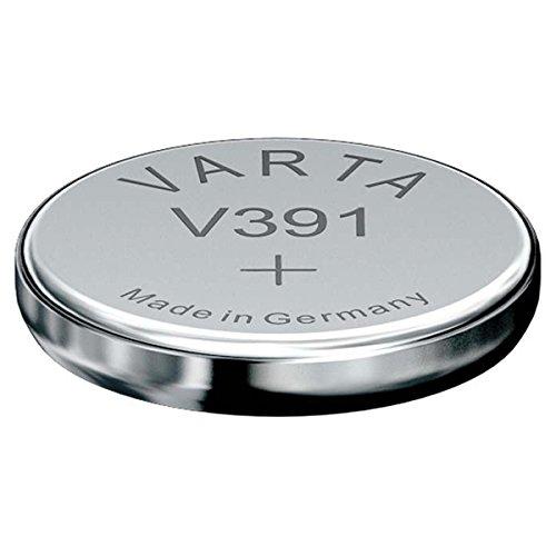 Varta - 232 - Pile de montre