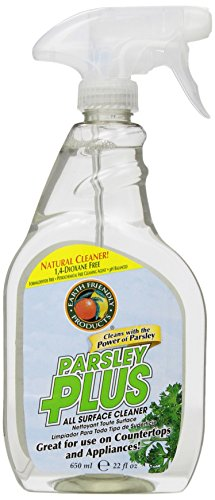 earth-friendly-products-parsley-plus-all-purpose-household-cleaner-22-ounces