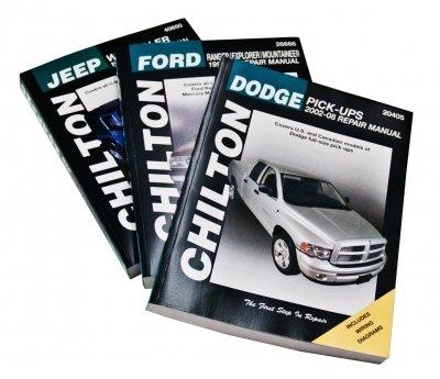 nissan-pathfinder-automotive-repair-manual-2005-14