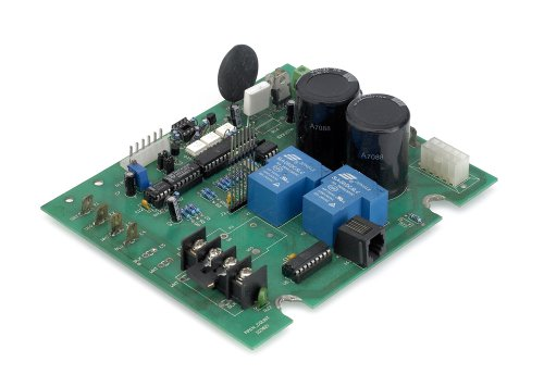 Aqua Rite Pcb Main Circuit Board Replacement Find Discount