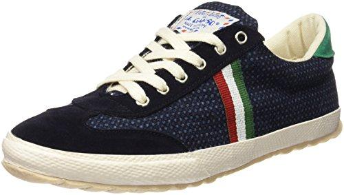 el-ganso-match-fabric-dark-blue-birdseye-ribbon-zapatillas-para-hombre-color-azul-talla-43