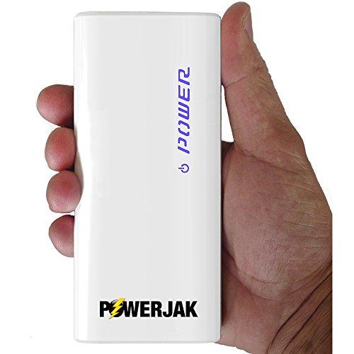 PowerJak-PT-314-13000mAh-Power-Bank