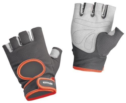 Kettler Womens Multi Sport Training Gloves