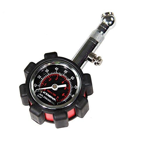 ANGTUO-6075-High-Precision-Tyre-Pressure-Gauge-grande-manopola-Valvola-di-sicurezza