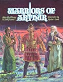 Warriors of Arthur (0713719001) by Matthews, John