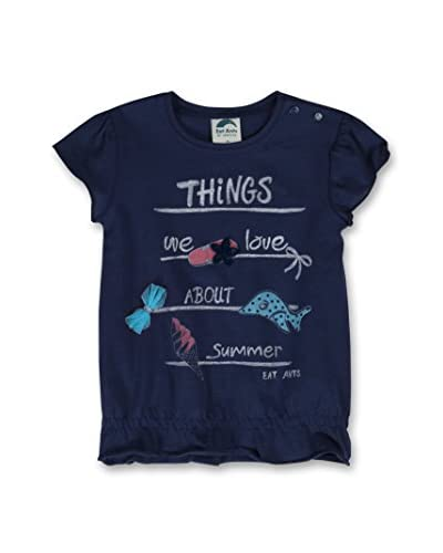 Sanetta Camiseta Manga Corta