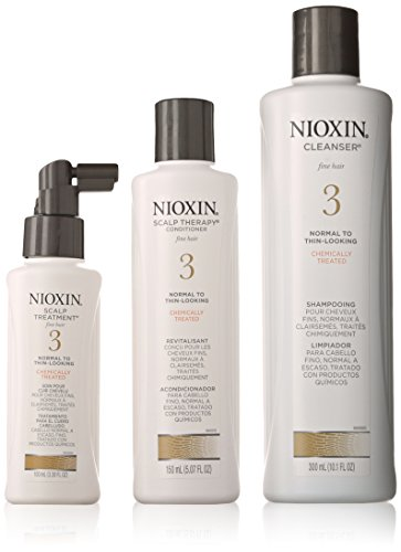 nioxin-system-3-hair-system-kit-normal-to-thin-looking
