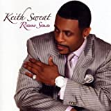 Ridin Solo Keith Sweat