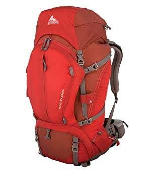 Gregory Baltoro 75 Technical Pack