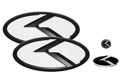 3d-k-logo-emblem-white-black-edition-set-4pc-front-rear-steering-wheel-mini-sticker-fit-kia-2014-for