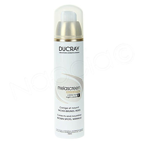 DUCRAY MELASCREEN SERUM GLOBAL