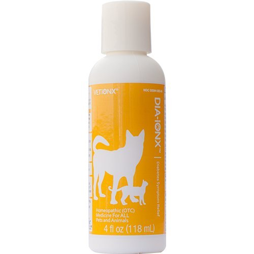 vetionx-dia-ionx-safe-natural-blood-sugar-imbalance-symptom-relief-for-pets-of-all-ages