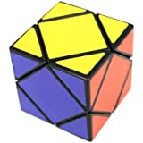 Cubikon Skewb - cube magique - speed cube - speedcube - Cubikon Cool Chicken
