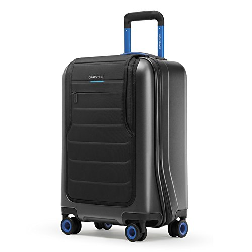 bluesmart-one-smart-luggage-gps-remote-locking-battery-charger-international-carry-on-size-tsa-appro