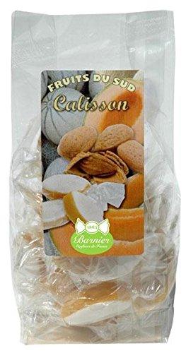 Calisson sachet de 60 grammes
