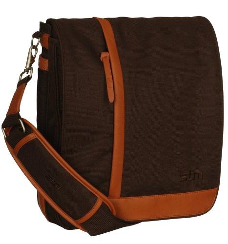 stm-bags-dp-1380-1-medium-loft-shoulder-bag-fits-up-to-155-inch-screens-chocolate-orange