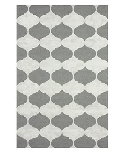 nuLOOM Hand-Tufted Patricia Area Rug