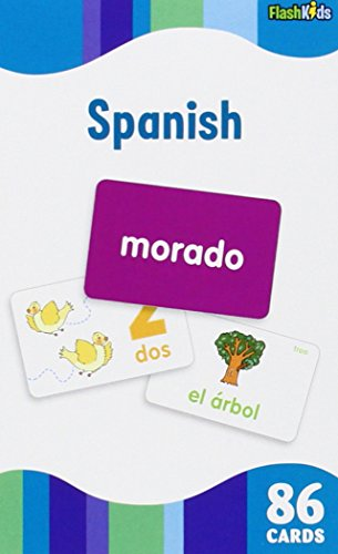 Spanish-Flash-Kids-Flash-Cards