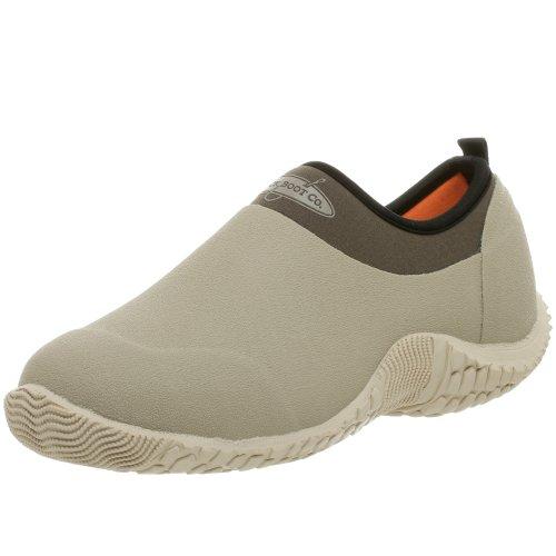 The Original MuckBoots Adult Cikana Boot Shoe,Tan,Men's 6 M/Women's 7 M