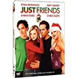 Just Friends ~ Ryan Reynolds