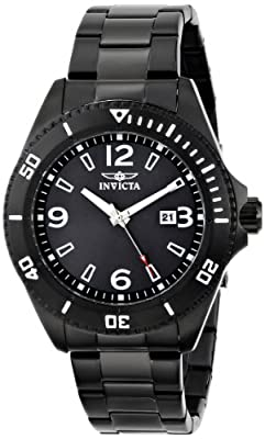"Invicta Men's 16333 ""PRO DIVER"" Stainless Steel Watch"